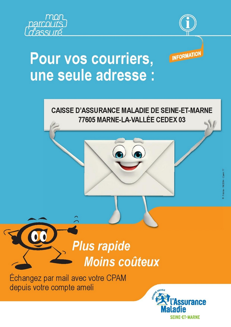 affiche-adresse-unique-dec-2014