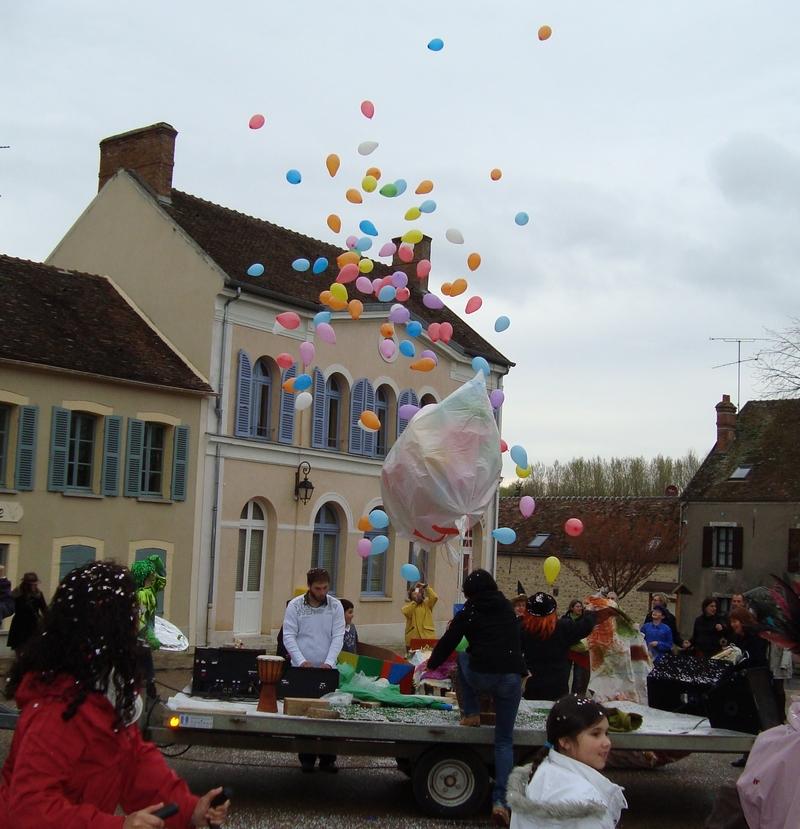 carnaval-du-03-04-2011