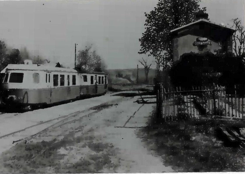 flagy-la-gare-et-la-micheline