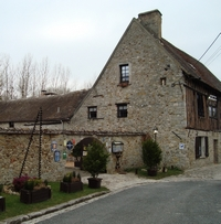 moulin-de-flagyjpg