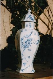 porcelaine-01